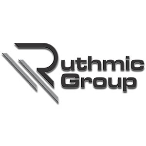 Ruthmic Group
