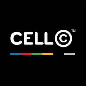 cell-c-jpg